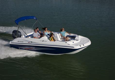 Fishing Boat Rentals Florida by Boat Rentals Florida Cruises Sightseeing And Naples