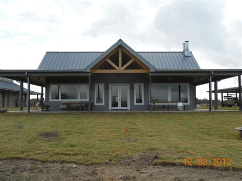 metal barn home plans all about barndominium floor plans benefit cost price 7447