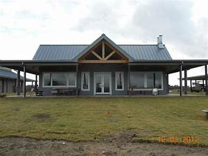 all about barndominium floor plans benefit cost price With cost of a metal building home