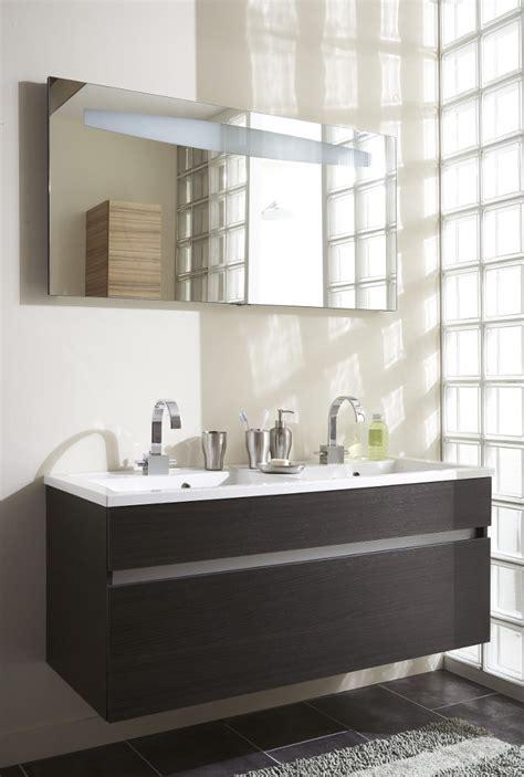 accessoires de leroy merlin salle de bains craquez pour les briques de verre travaux