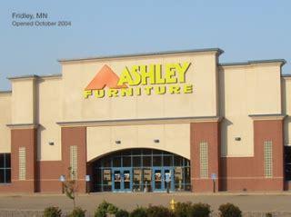 furniture  mattress store  fridley mn ashley