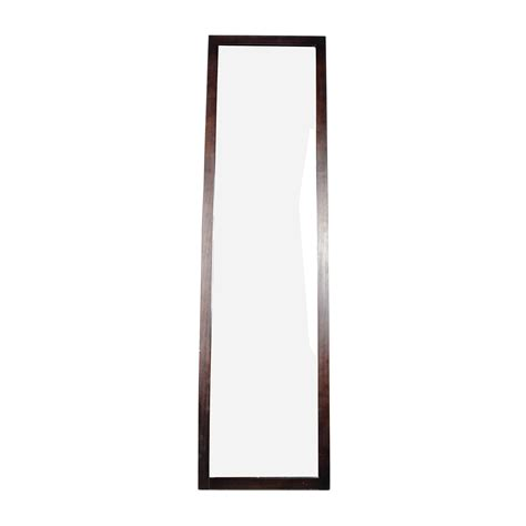 floor mirror used mirrors used mirrors for sale