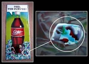 Feel The Curves. Coca Cola   8 Powerful Subliminal ...