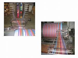 La Maison De Marine : tissu archives le blog la maison de marine ~ Zukunftsfamilie.com Idées de Décoration