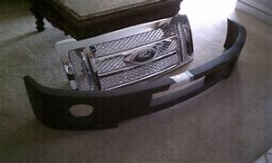 Front End Parts Here   - Ford F150 Forum