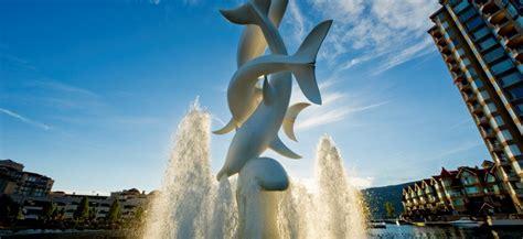 public art city  kelowna