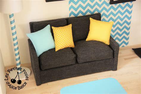 assise de canapé maison de 5 les meubles cuisine et salon