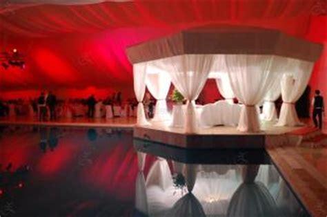 mariage en tunisie zifef