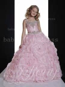 pink wedding dresses for sale sale pink pageant dresses on sale 2014 straps beaded gown organza dresses for
