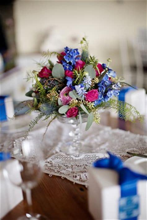hillsborough vineyards wedding  holly chapple flowers