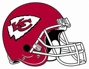Big Stomp Pro Football Helmet Coloring | NFL Football ...