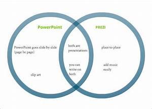 8  Venn Diagram Powerpoint Templates