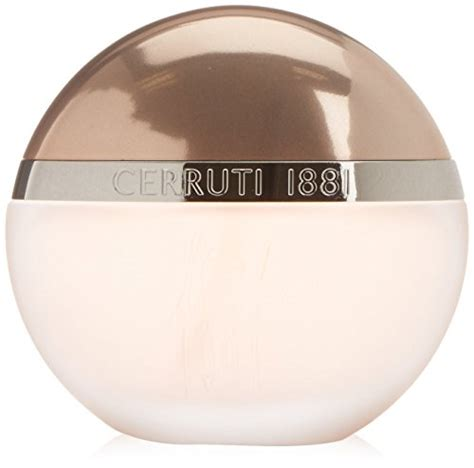 cerruti 1881 femme eau de toilette 100 ml cerruti 1881 femme eau de toilette 100 ml at shop ireland