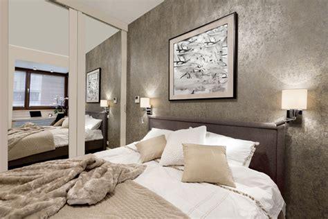 d馗oration de chambre peinture chambre adulte moderne 2 d233coration chambre id233es de d233coration de chambre pour toute la kirafes