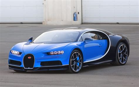The 10 Most Expensive Cars In The World (updated