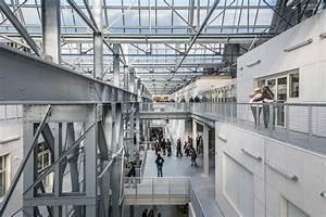 Beaux Arts De Nantes : ecole des beaux arts de nantes tess ~ Melissatoandfro.com Idées de Décoration