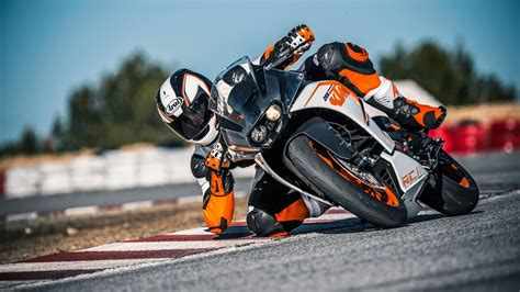 Bmw C 650 Gt 4k Wallpapers by Ktm Rc200 Hd Wallpaper Iamabiker