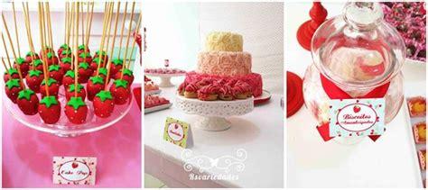 kara 39 s party ideas strawberry 1st birthday party kara 39 s kara 39 s party ideas strawberry themed 1st birthday party