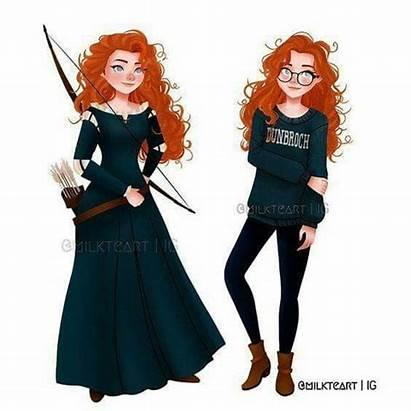 Disney Pixar Dreamworks Susan