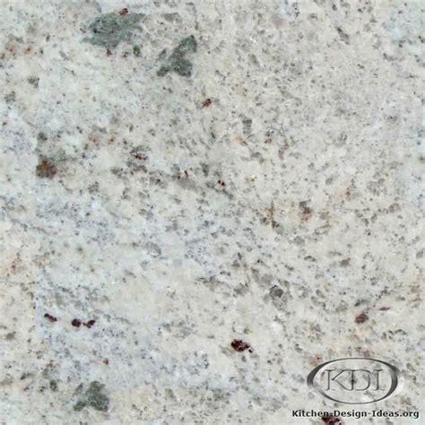 colonial granite kitchen countertop ideas