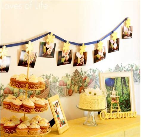 26 birthday cake party ideas tip junkie 26 birthday cake party ideas tip junkie