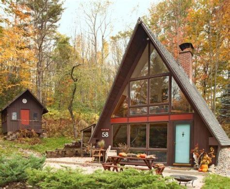 a frame cabins 15 a frames i d like to visit design sponge