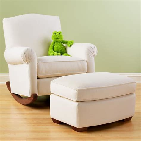 comfy functional and pretty rocker recliner gbcn