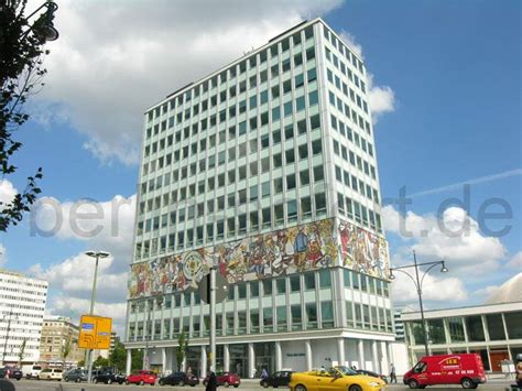 92 Best Ddr  Gdr Architecture And Moods Images On