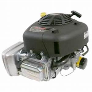Briggs And Stratton 31r976