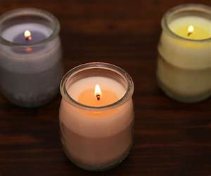 Diy, Candles, 10, Steps, With, Pictures