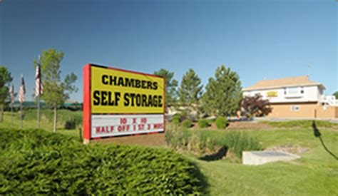 Self Storage Units  Aurora, Co  Metro Denver Self Storage. Assisted Living Bronx Ny Custom Safety Labels. Real Estate Agent Newsletter. Free Fax To Email Canada Pi Filter Calculator. Cheap Phone Services For Home. What To Do Before Laser Hair Removal. Hp Disk Storage Format Tool Web Assign Psu. How To Check Local Network Speed. Free Debit Card Information Amazon Ec2 Vpc