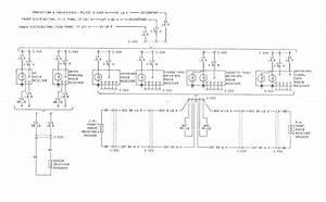 32 1986 Ford F150 Radio Wiring Diagram
