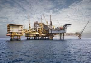 Photos of Qatar Oil