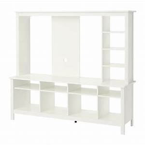 Ikea Tv Möbel : tomn s tv m bel ikea ~ Lizthompson.info Haus und Dekorationen