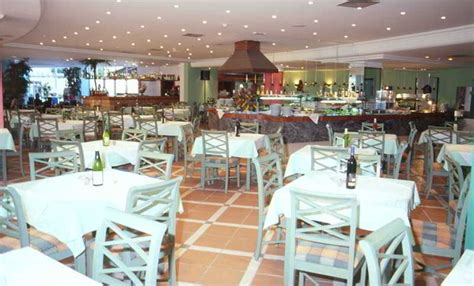 rondo cuisine rondo in playa ingles starting at 36 destinia