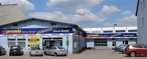 kindersitz für auto premio reifencenter hause gmbh freiherr v stein str 19 99734 nordhausen