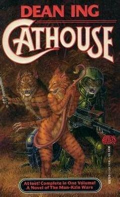 cathouse  dean ing reviews discussion bookclubs lists
