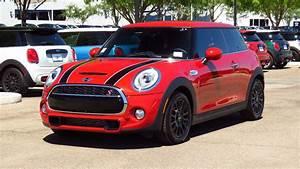 Leasing Mini Cooper : 2018 mini cooper hardtop lease special carscouts ~ Maxctalentgroup.com Avis de Voitures