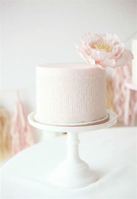 stunning single tier wedding cakes weddingsonline