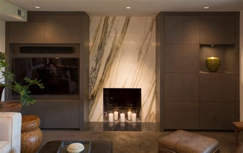 modern fireplace surround ideas on interior design ideas for liberary room marble fireplace surround basement modern with