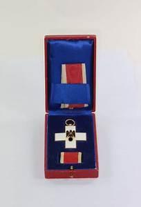 Deutsches Rotes Kreuz Berlin : deutsches rotes kreuz ehrenzeichen 2 klasse 1937 1939 ~ A.2002-acura-tl-radio.info Haus und Dekorationen