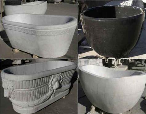 Stone Bathtub Austin Texas Small Size Freestanding Soaker Tub