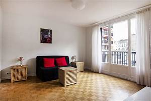 location studio meuble route de la reine boulogne With studio meuble boulogne billancourt