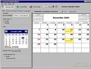 Softwarenetz Rechnung 6 Serial : softwarenetz photo calendar morcona ~ Themetempest.com Abrechnung