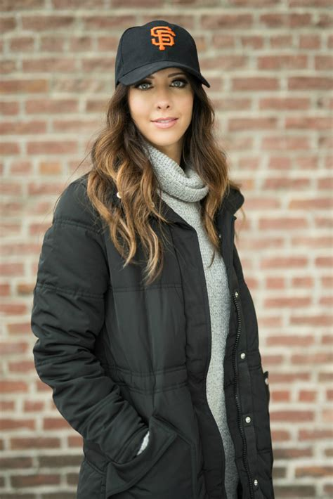 5 Ways To Wear A Coat u0026 Hat | Cute Girls Hairstyles