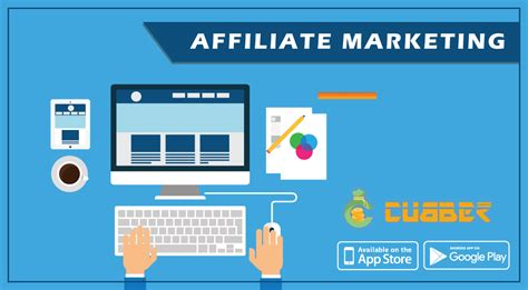 Best Affiliate Marketing Programs Online At Cubber. Icu Admission Signs. Winchester Signs Of Stroke. Mediators Signs. Light It Up Blue Signs. Smarter Signs. Positive Signs Of Stroke. Foot Care Signs. Nonverbal Communication Signs