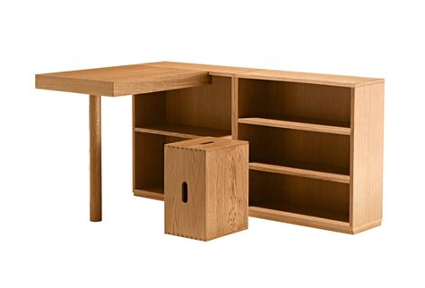 bureau le corbusier le corbusier lc16 table