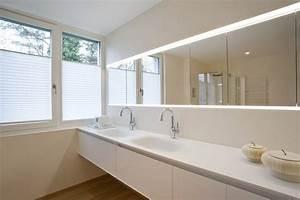 Fenster Sichtschutz Ideen : sch n sichtschutz fenster bad modern badezimmer 62985 ~ Michelbontemps.com Haus und Dekorationen