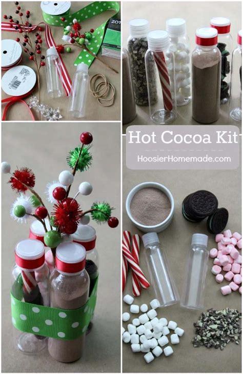 awesome diy gift ideas mom  dad  love diy joy