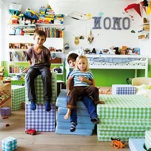 Ordnung Im Kinderzimmer : ordnung im kinderzimmer farbe licht staum bel ~ Lizthompson.info Haus und Dekorationen